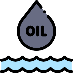 Component 2. Management and disposal of equipment containing high concentration PCB oils